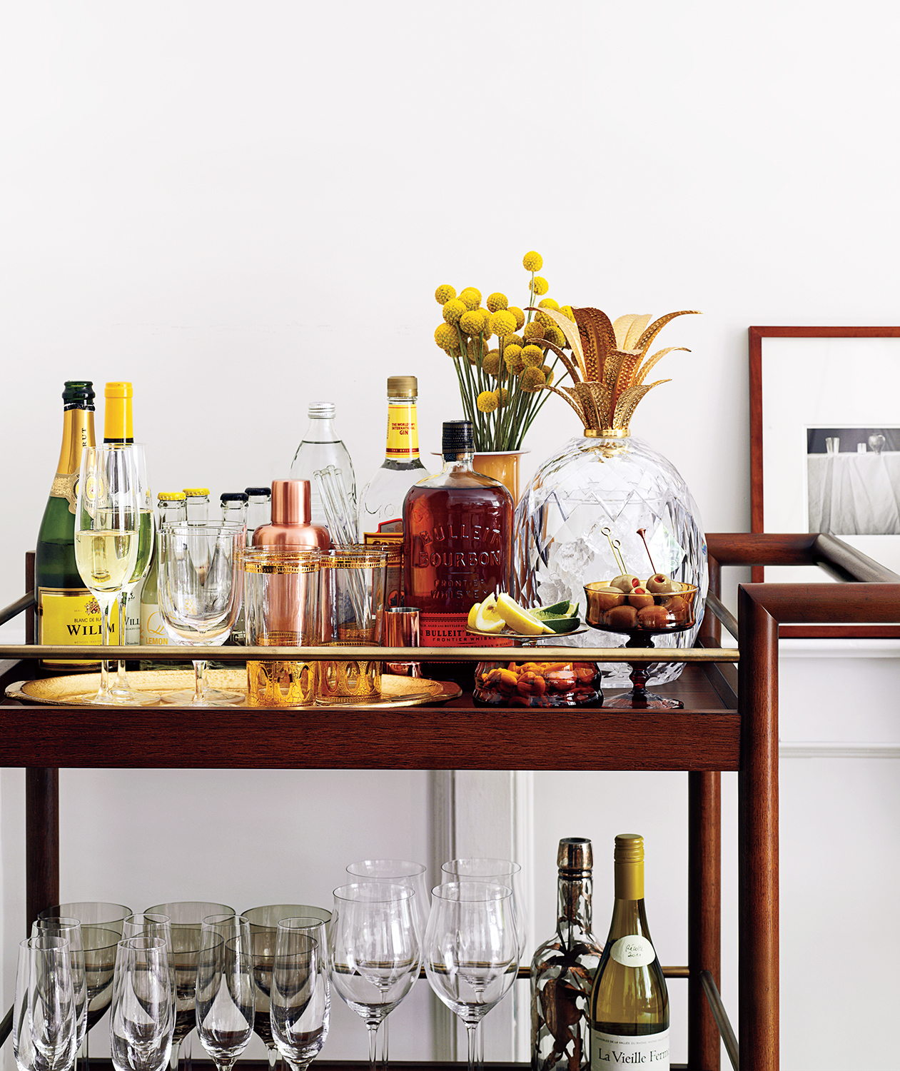 small-space-entertaining