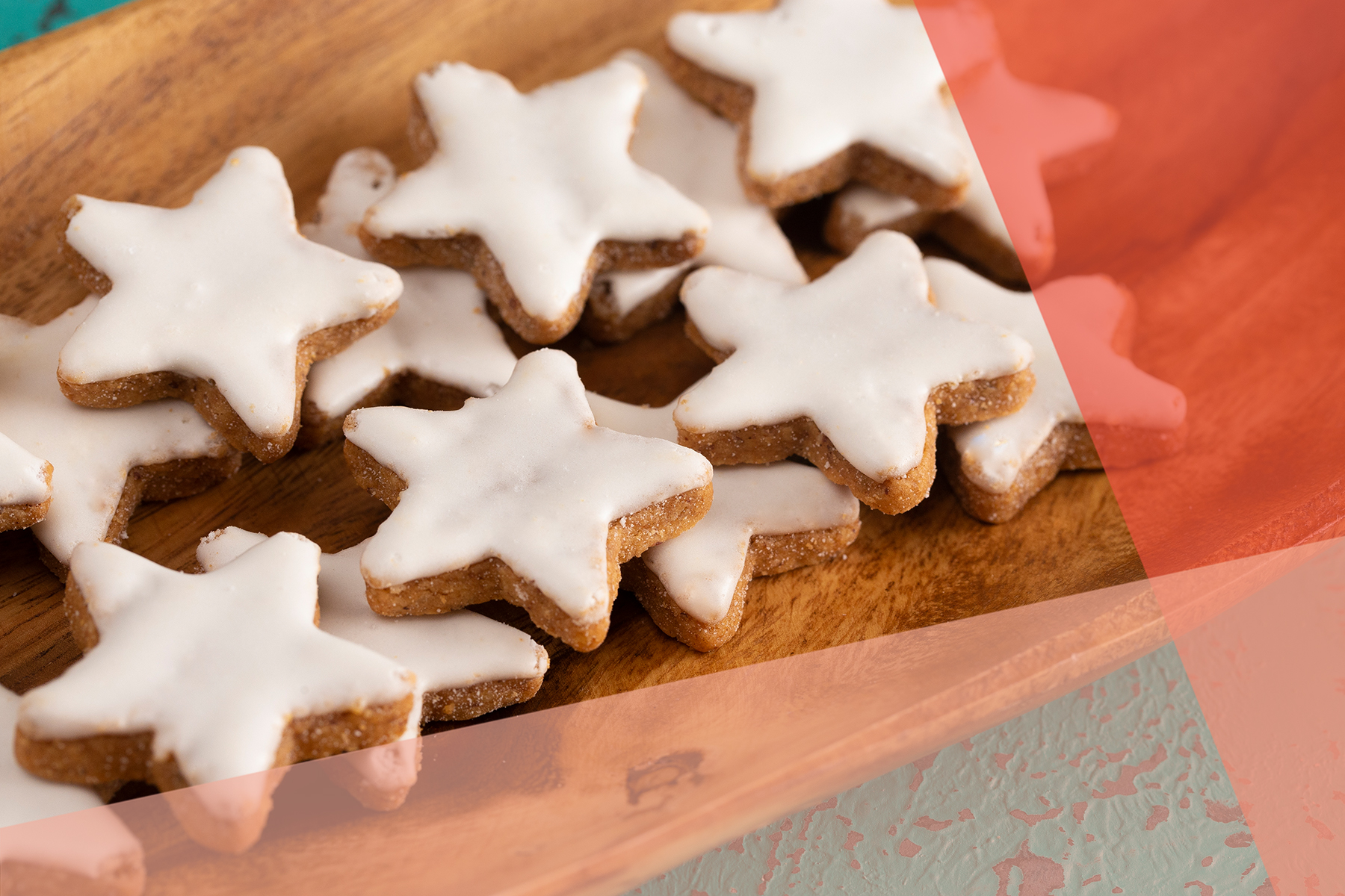 What Is Royal Icing? Everything You Need to Know About the Sweet Decorating Staple
