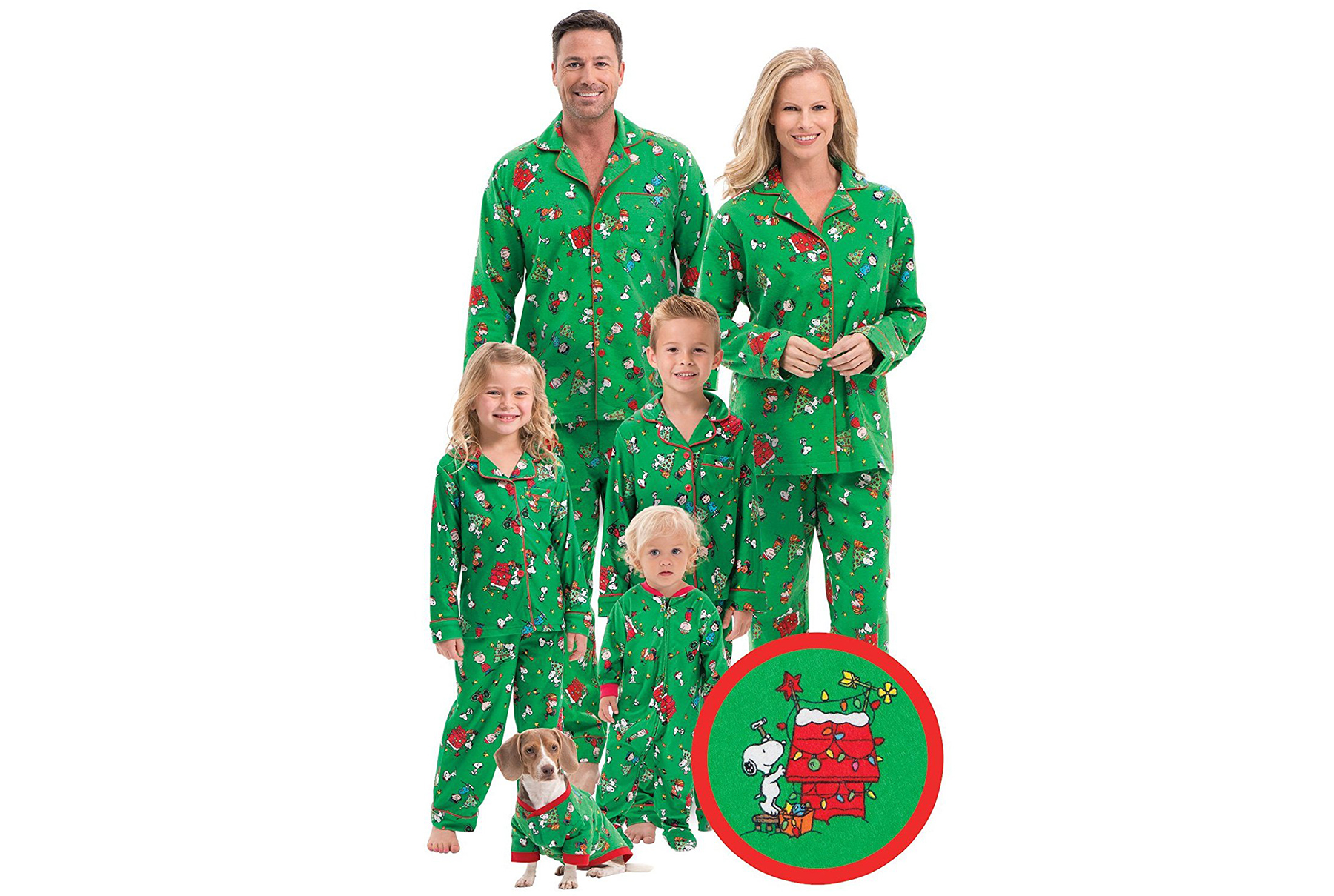 Dog Christmas Pajamas Target 23 Best Matching Famil...