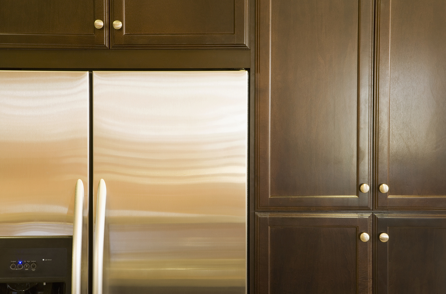 The Ultimate Guide to a Clean Kitchen