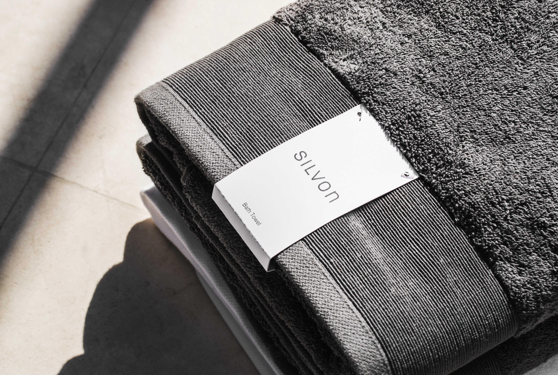 silvon-towels