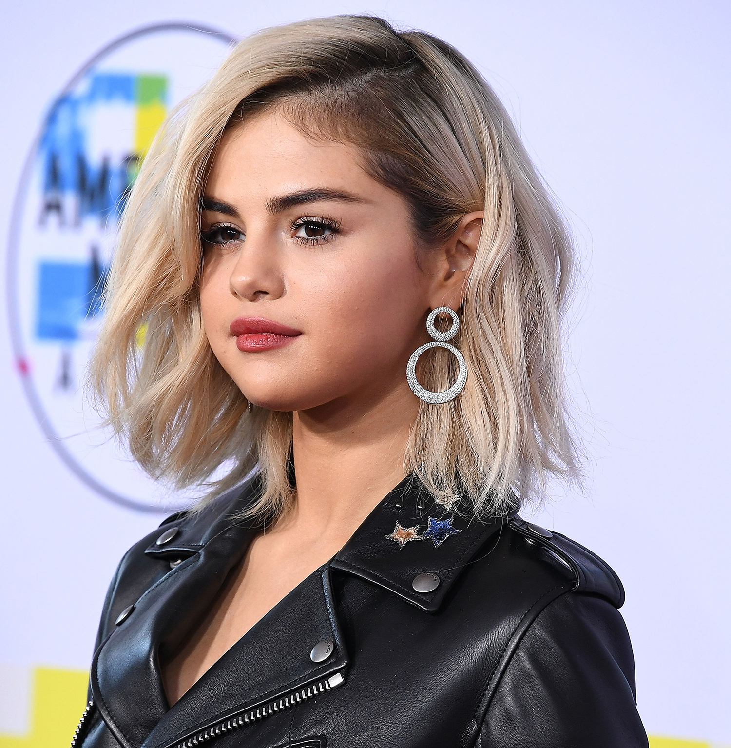 15 Hair Color Trends 2018 You Need To Try
