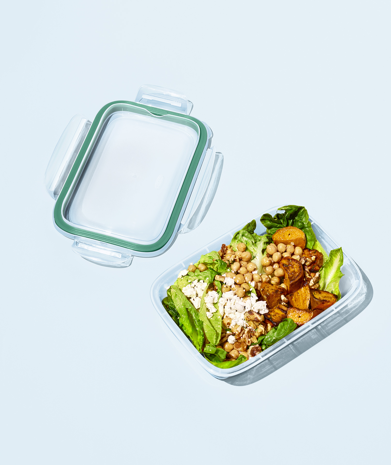 The Best New Lunch Boxes