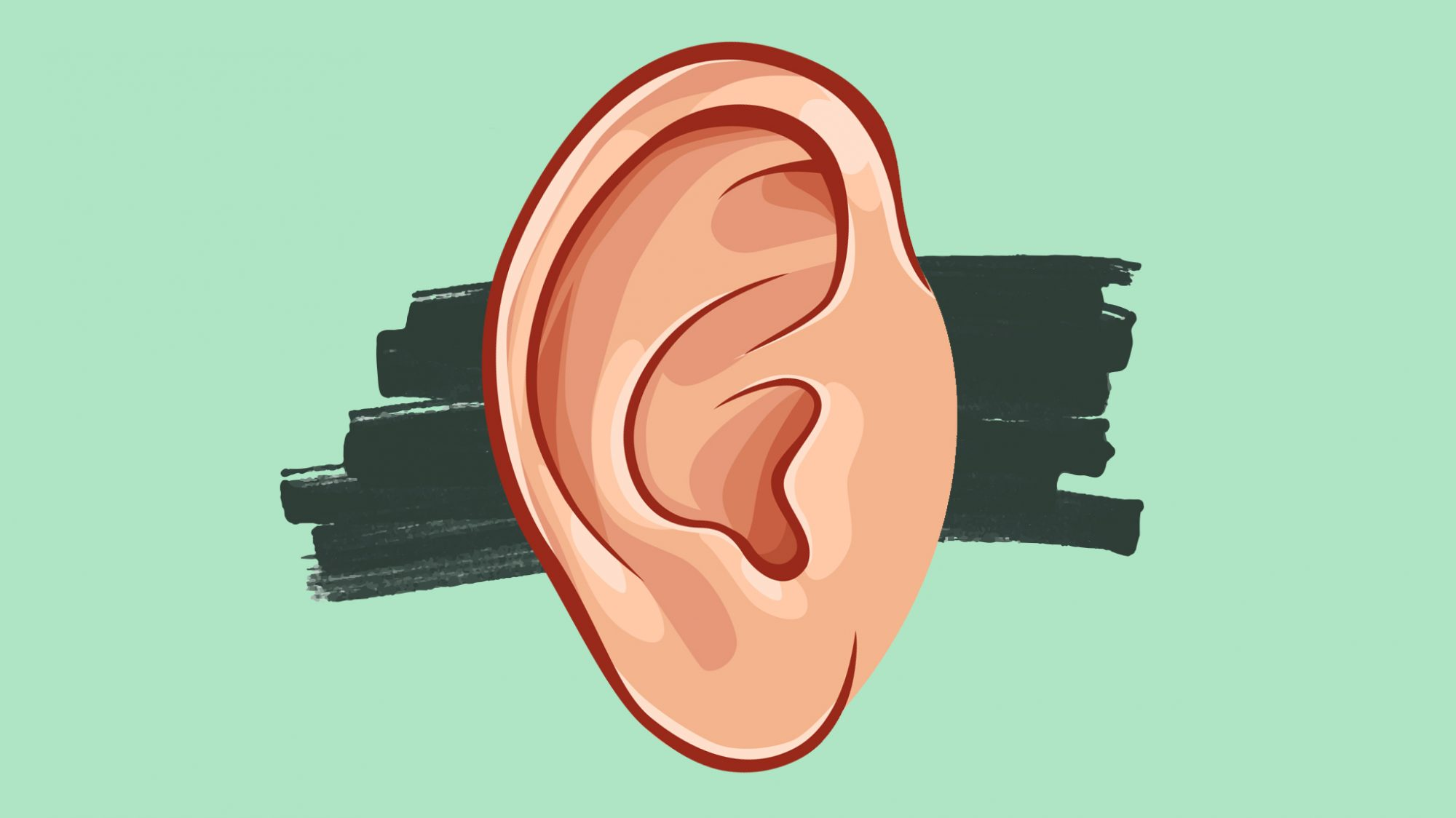 Pesky Ear Infection Symptoms You Should Never Ignore, Plus Doctor-Approved Remedies to Help Ease the Pain