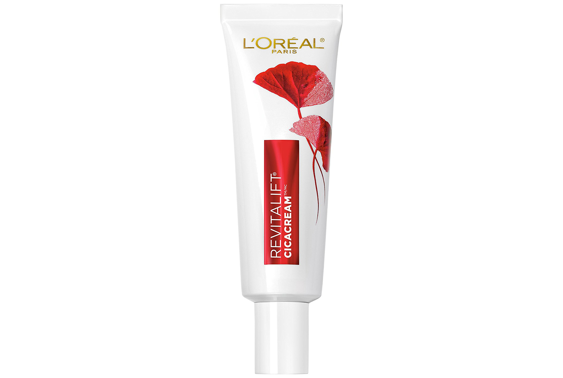 L'Oréal Paris Revitalift Cicacream