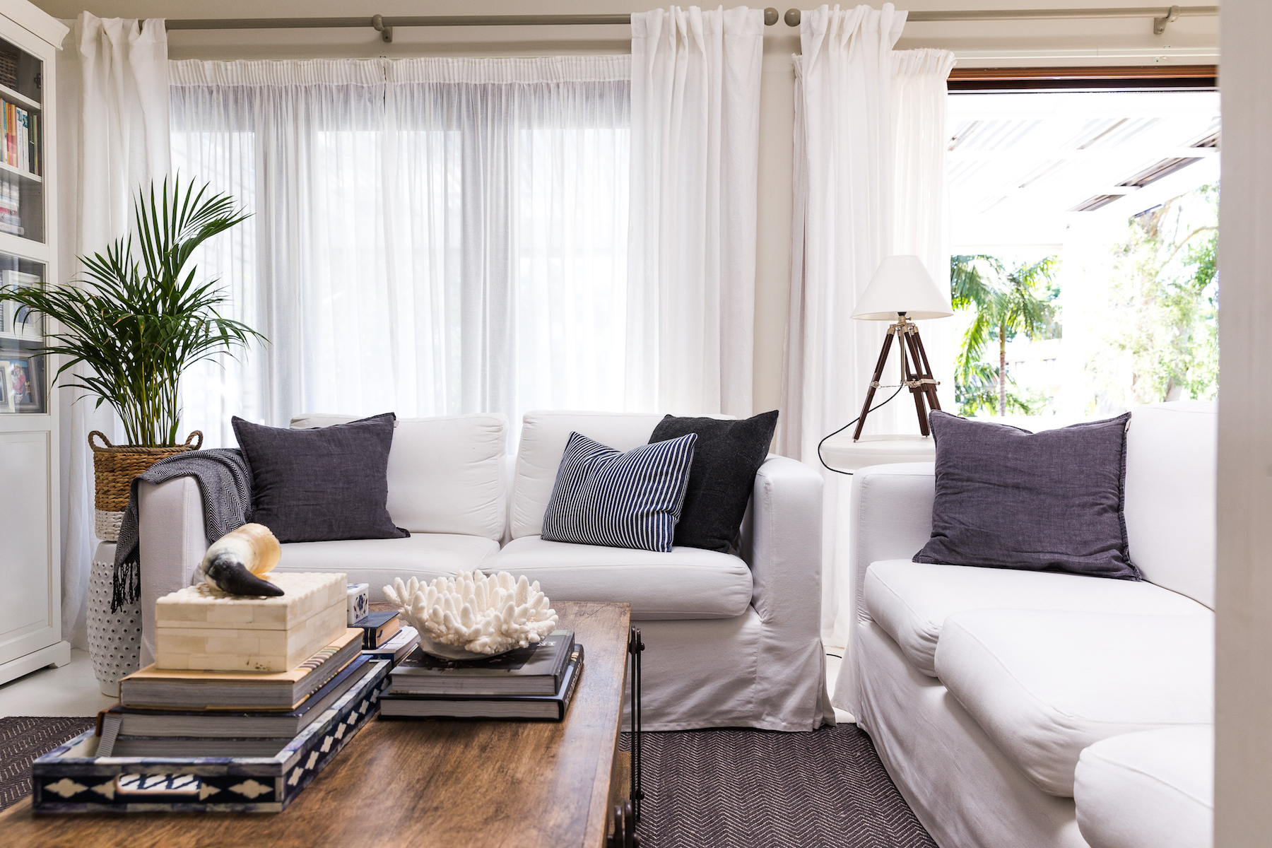 The 13 Best Spots To Buy Affordable Home Decor Online