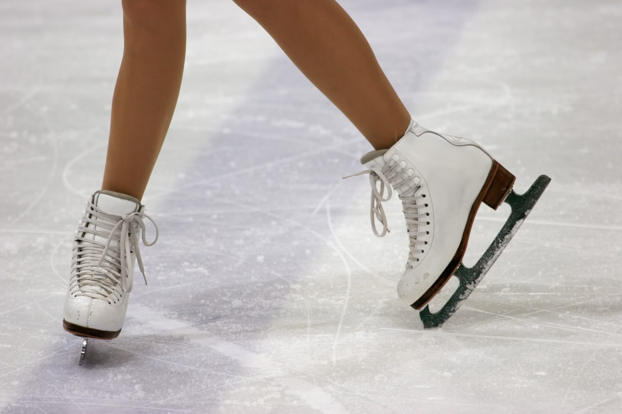 The Best Figure Skaters of All Time