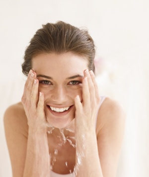 face-washing-tips