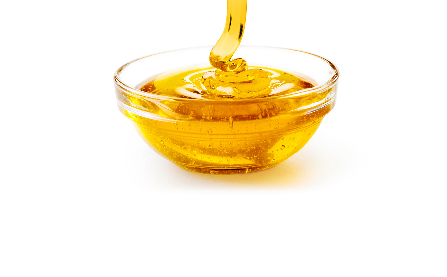 Are Honey and Maple Syrup Really Better for You Than Sugar?