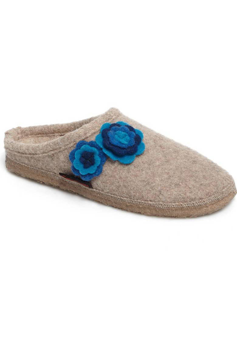 giesswein wool slipper