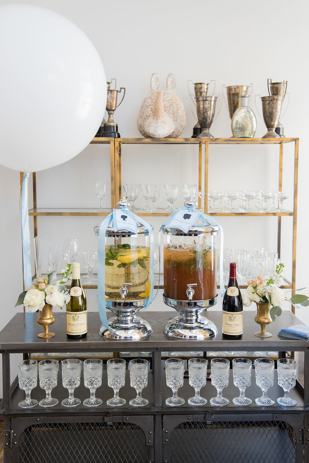 Engagement Party Ideas: Engagement Party Ideas: Games, Decorations And More