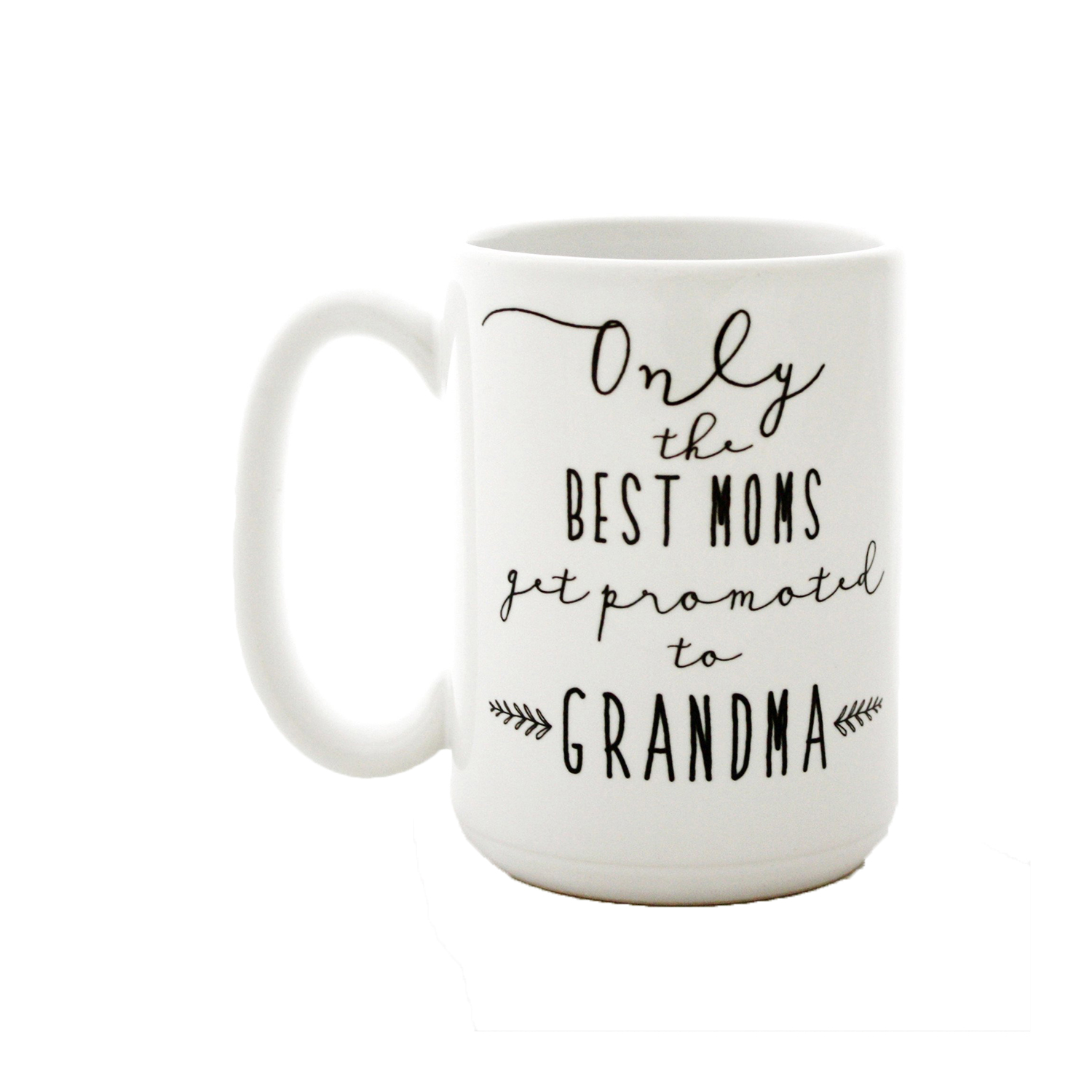 15 Mother\'s Day Gifts for Grandma That Are Sweet and Unique | Real ...