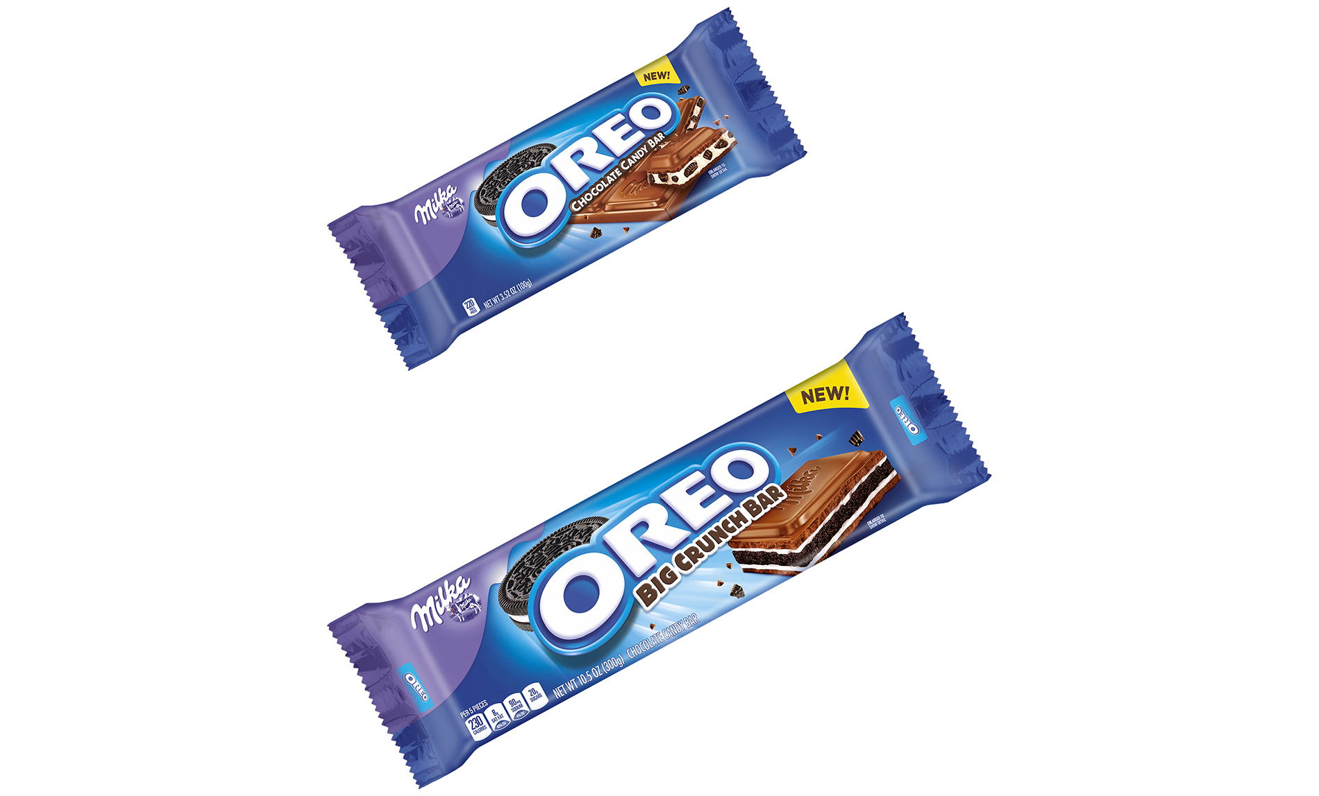 milka-oreo-chocolate-candy-bar