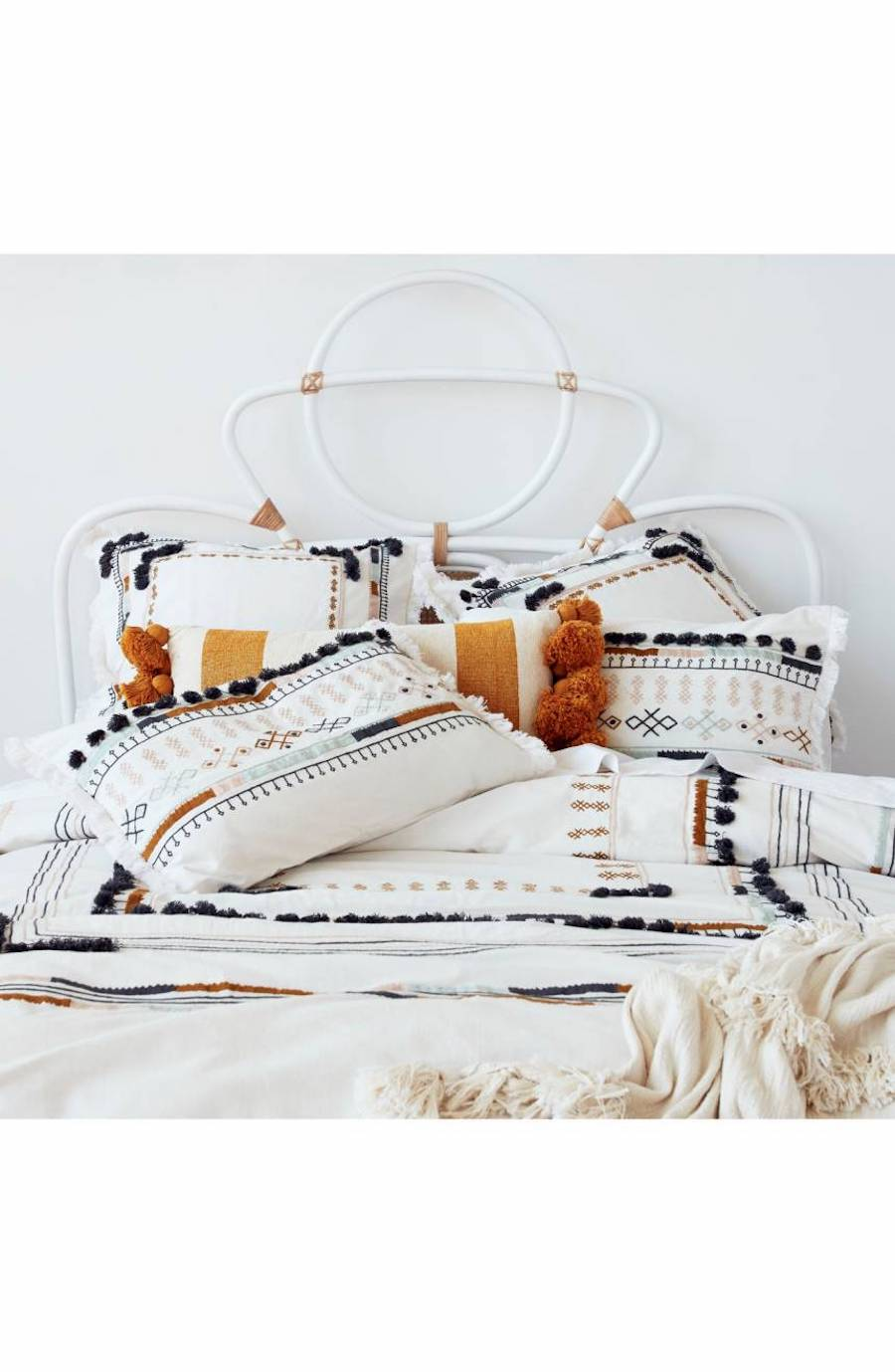 touch bag under definition cheap chinoiserie of comforters duvet size bedding stra queen comforter king inspired ikea ink walmart cl cover bible brands bed mysa sets nordstrom luxury in french a loire collections top ronn bedroom dwellstudio