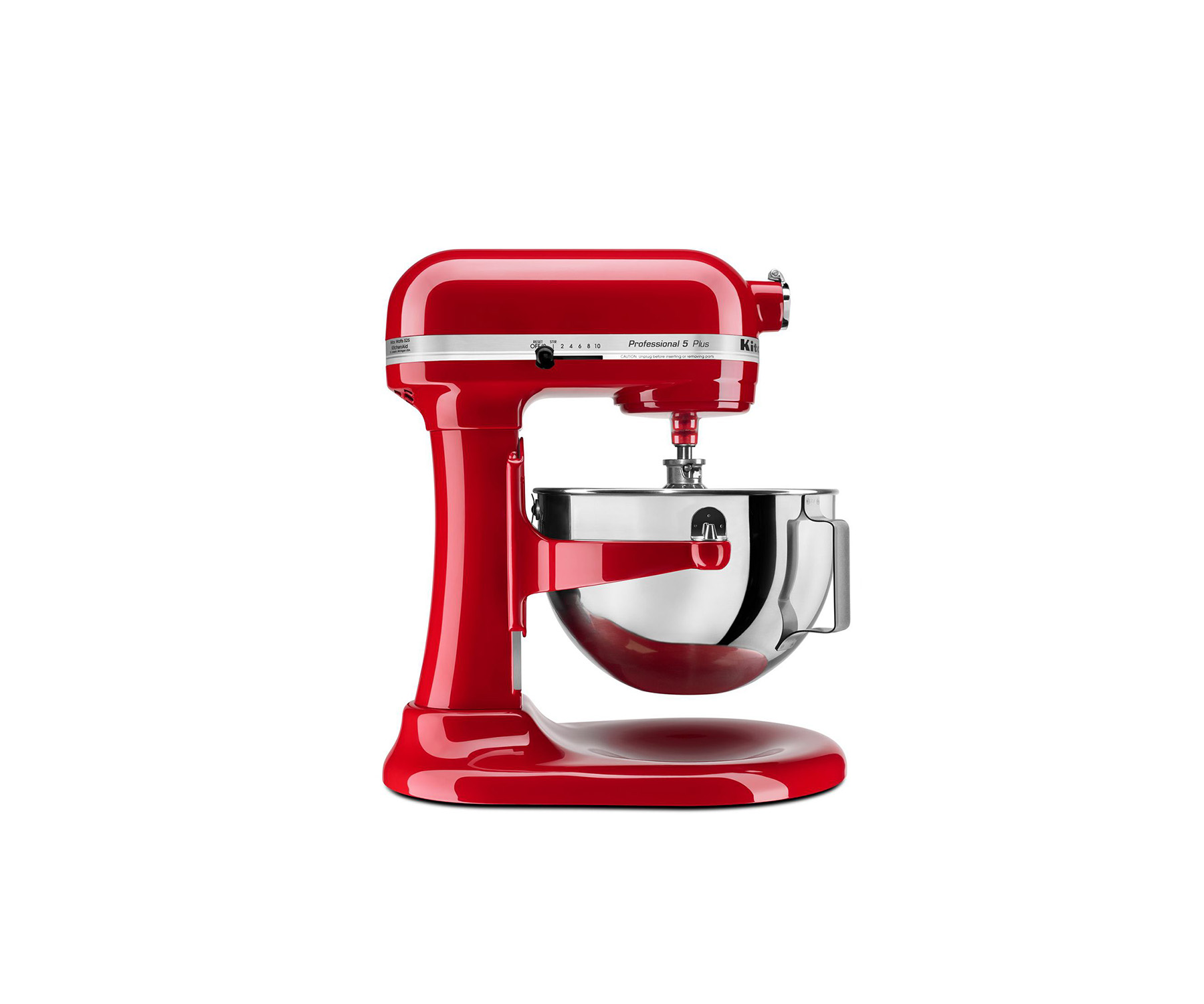 Right Now You Can Buy A Brand New Kitchenaid Stand Mixer