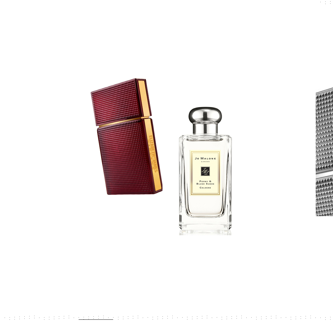 Looking for a Signature Scent? These 10 Perfumes Are So Good You'll Find Your Perfect Match