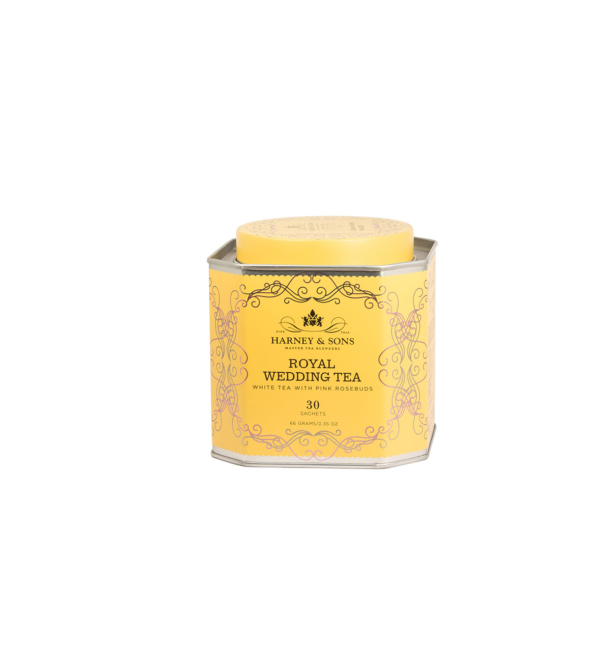 Harney & Sons Royal Wedding Tea