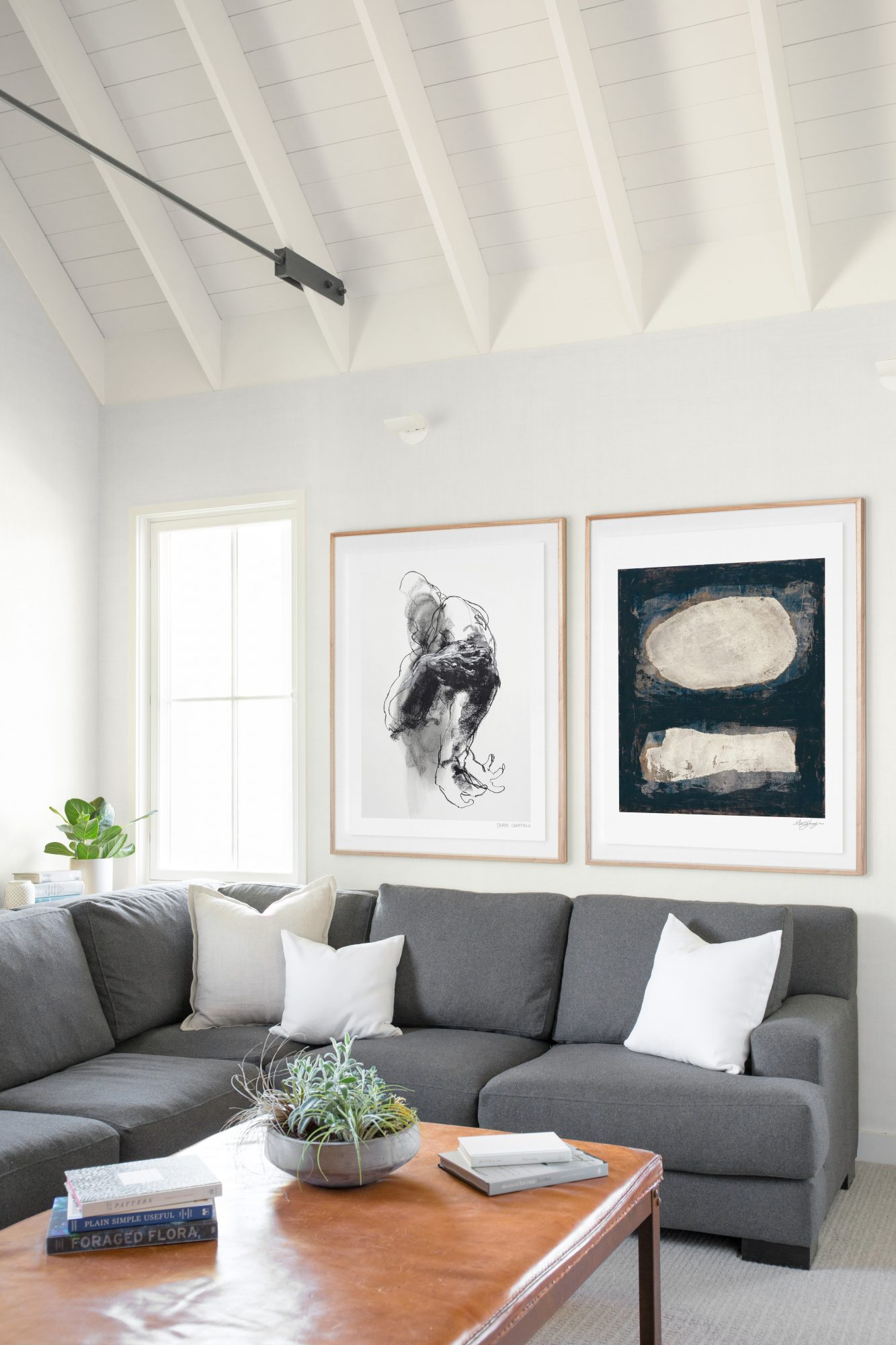 Decorating | Real Simple