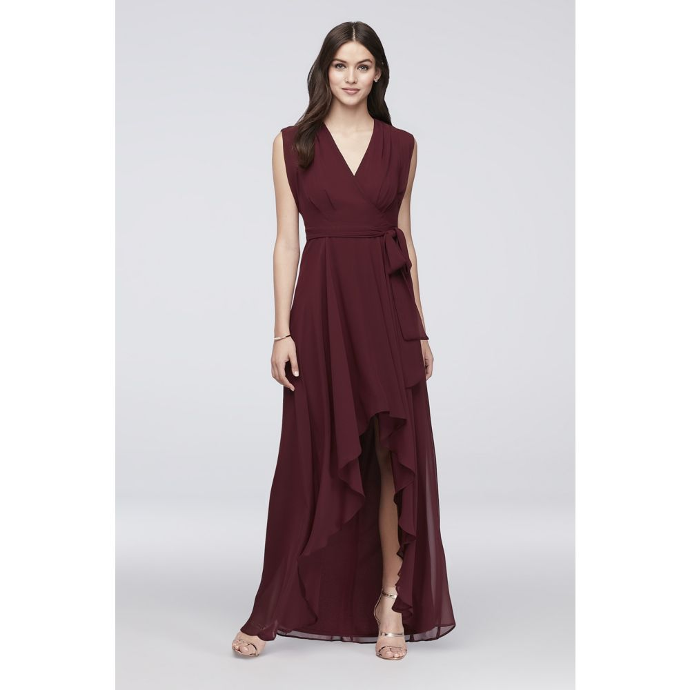 get online price remains stable how to serch 14 Bridesmaid Dresses That Look Gorgeous on Every Body Shape ...