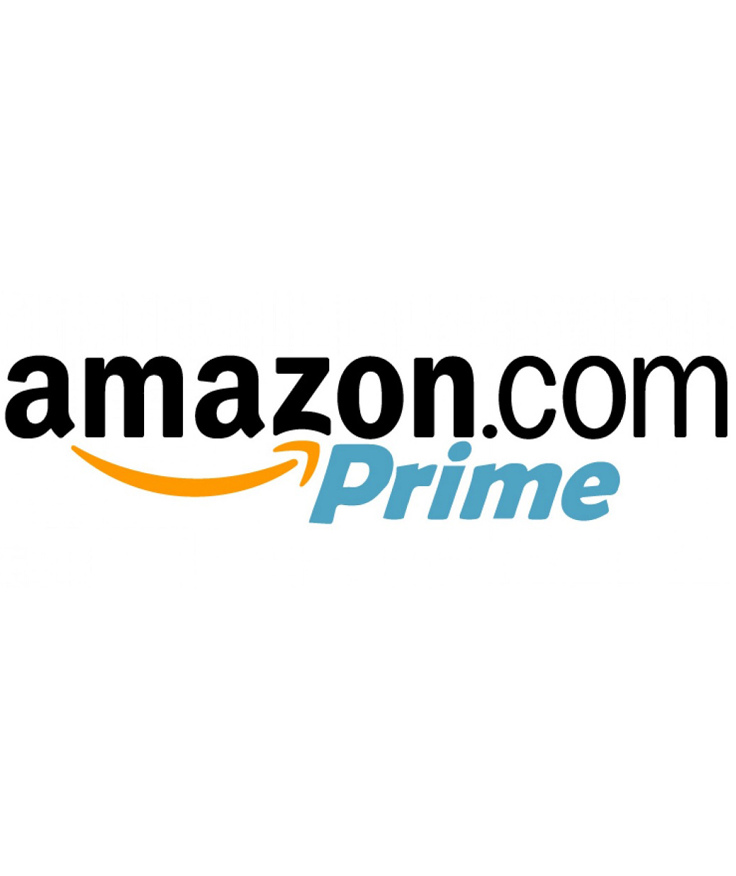 Yearlong Amazon Prime Membership