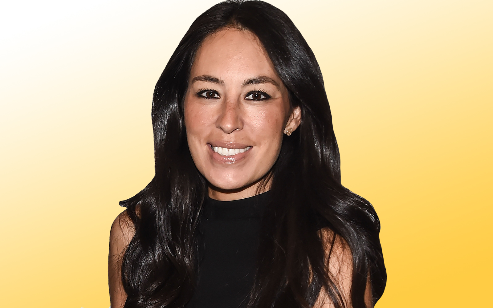 These Joanna Gaines-approved Mother's Day Gifts Are All Under $50
