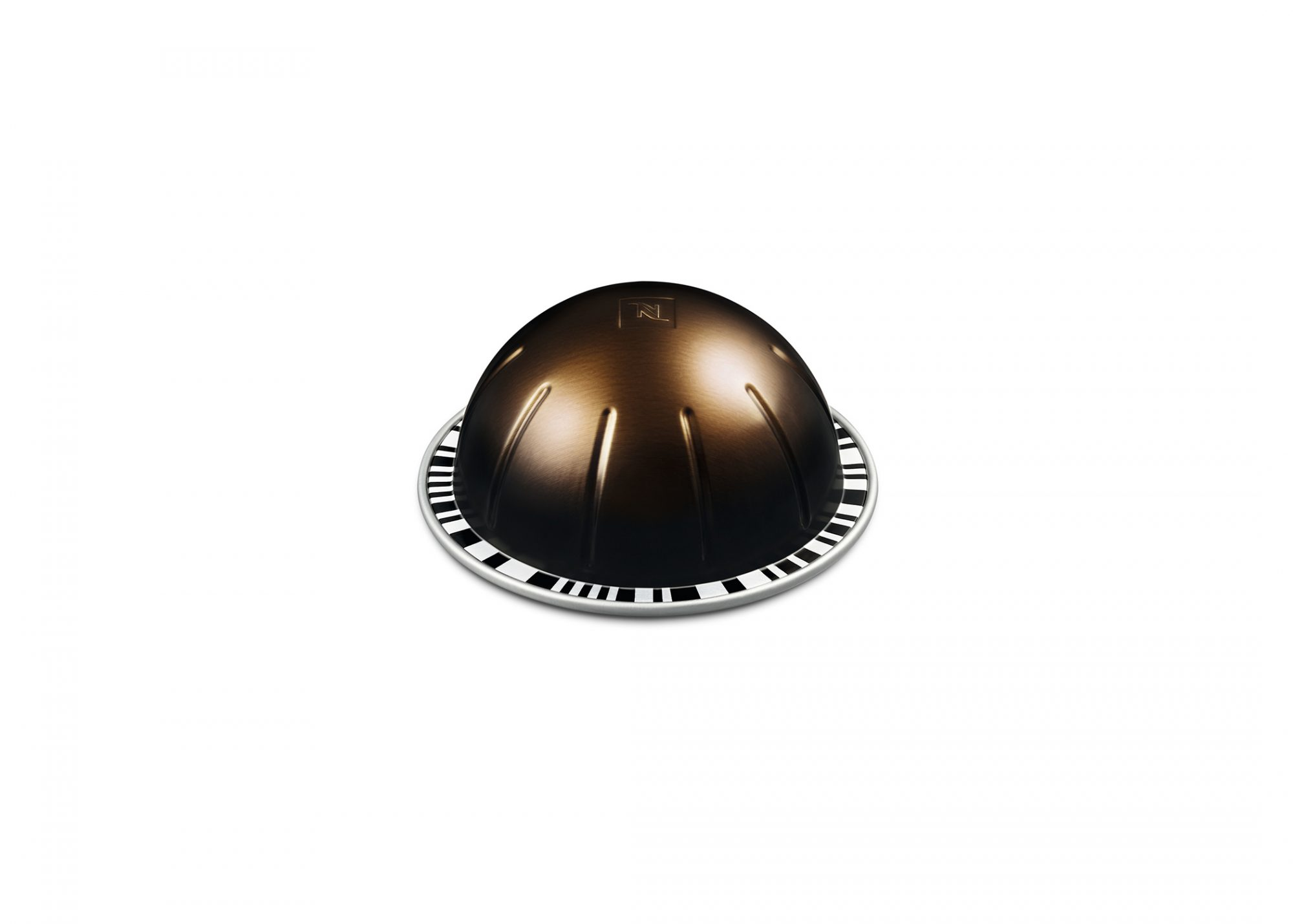 calling all coffee lovers nespresso just launched double espresso