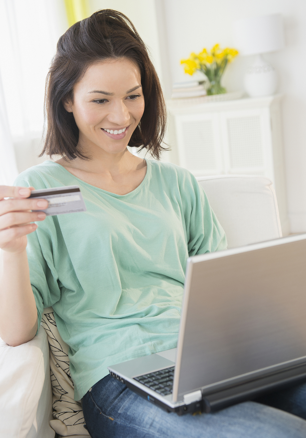 <p>The Simple Hack That Saves Me Money Every Time I Shop Online</p>