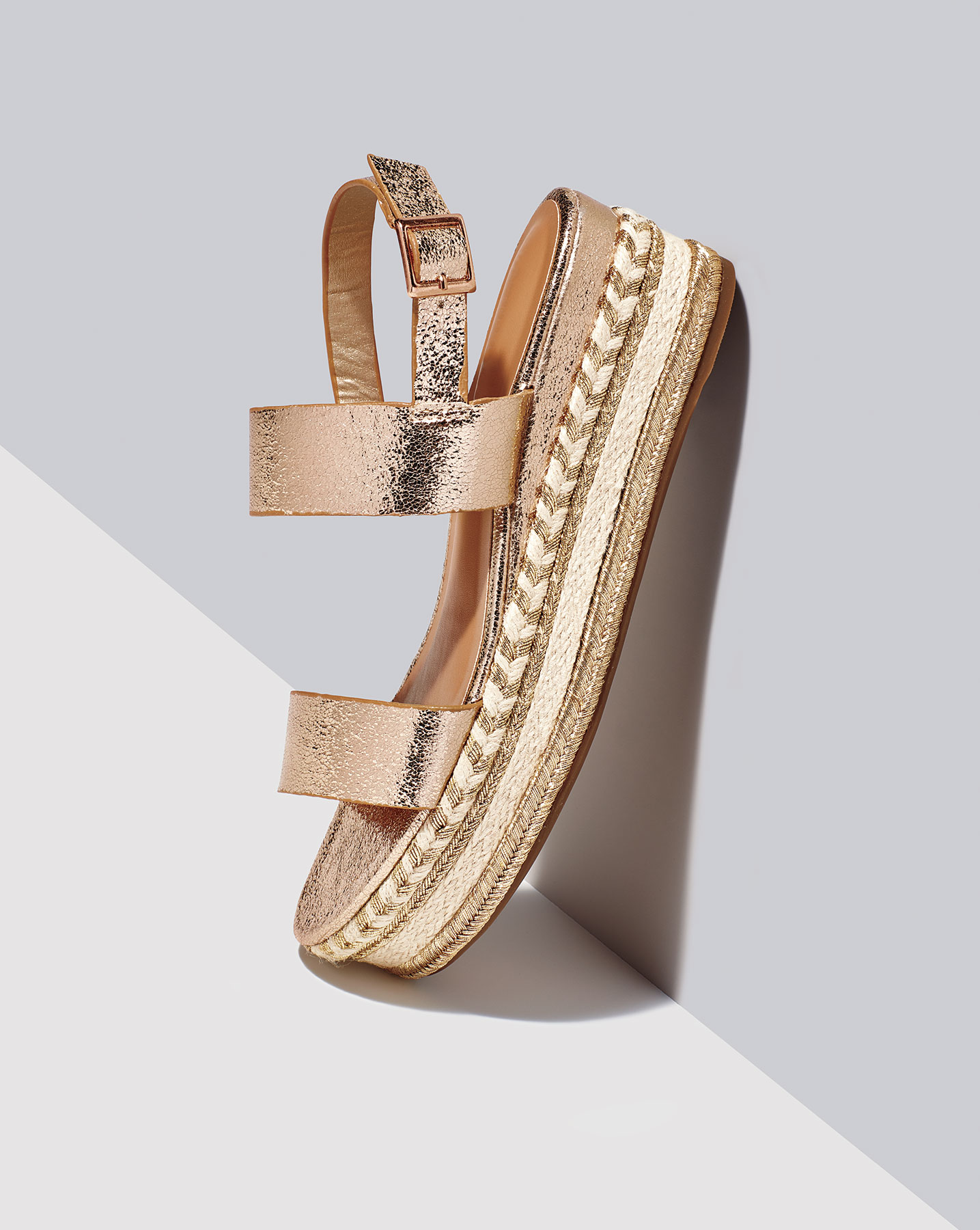 49b6ba9d17a5 Our Favorite Summer Sandals and Shoes Are About to Be Your Favorites Too