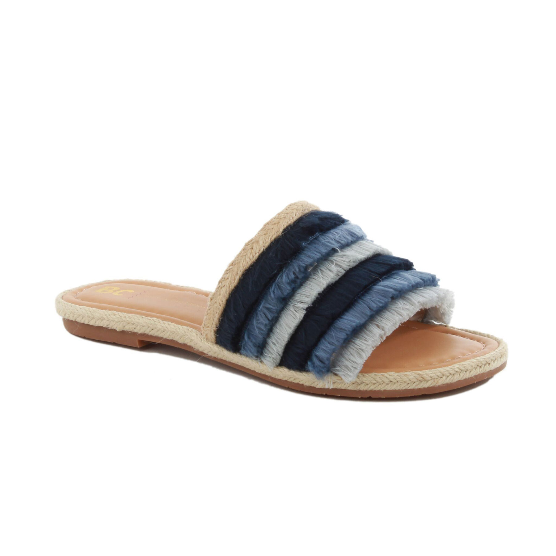 122eb1a9c6 Our 16 Favorite Brands for Cute and Comfy Warm Weather Shoes