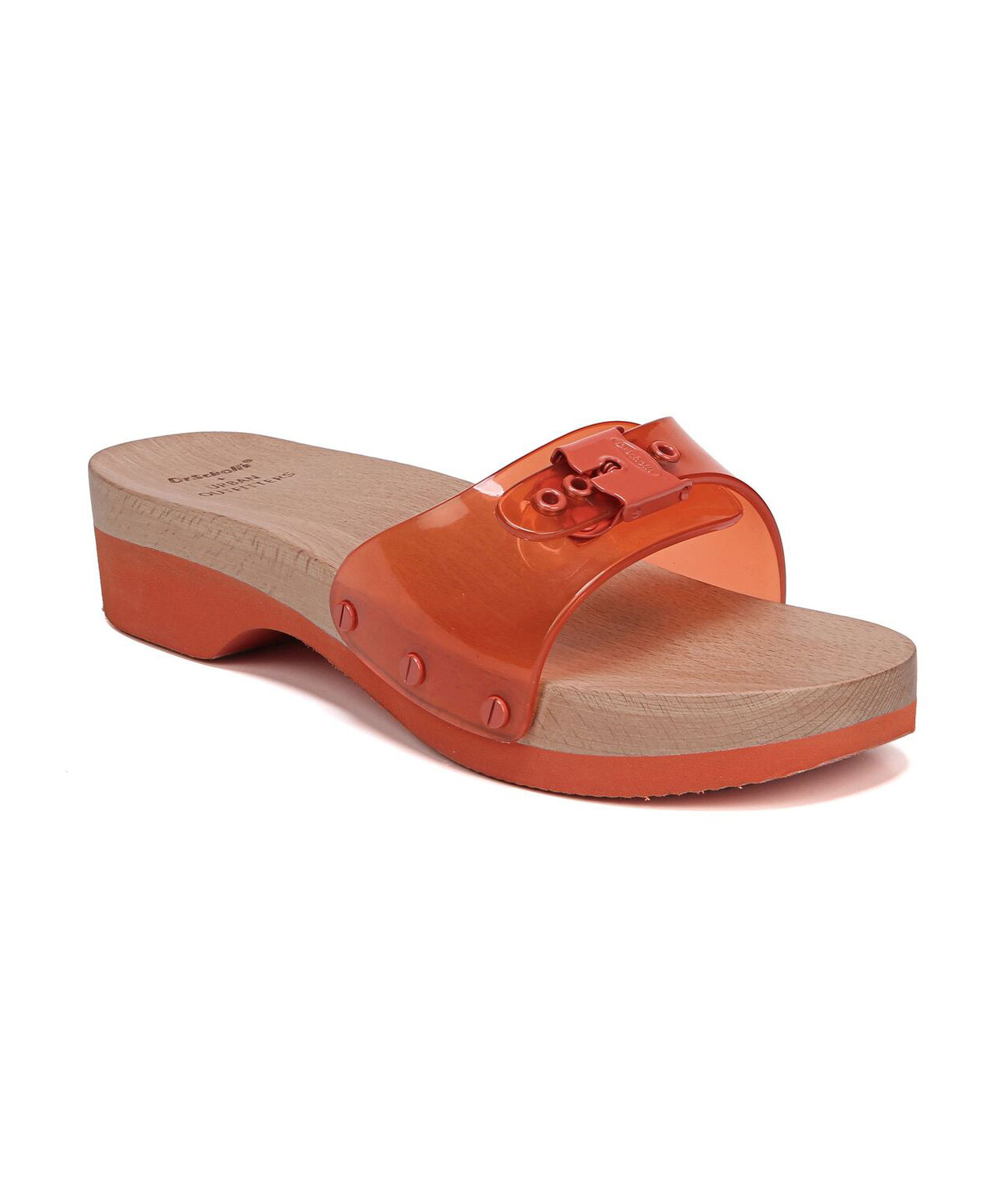 Dr. Scholl's x Urban Outfitters Original Sandal