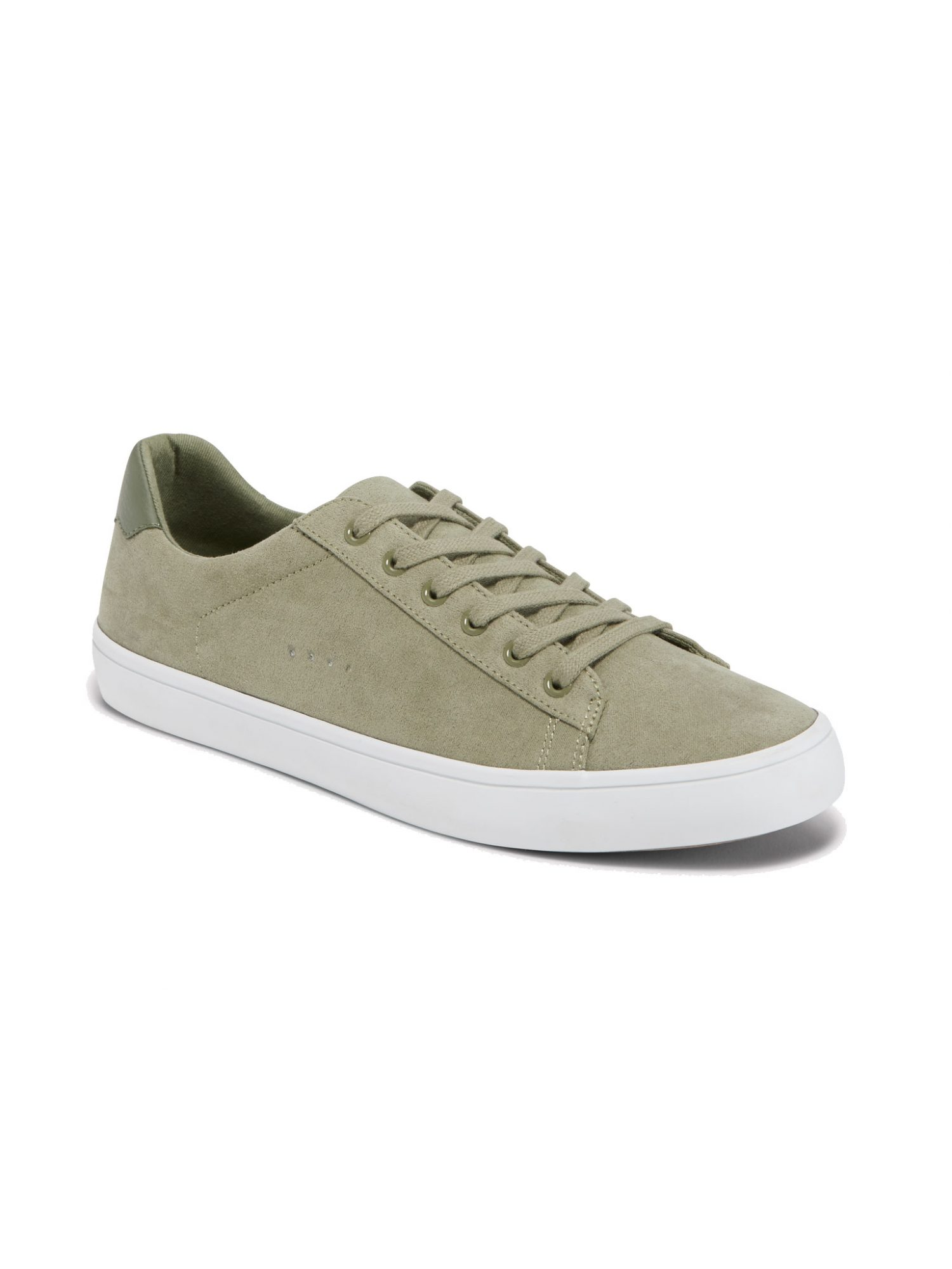 Old Navy Sueded Classic Sneaker