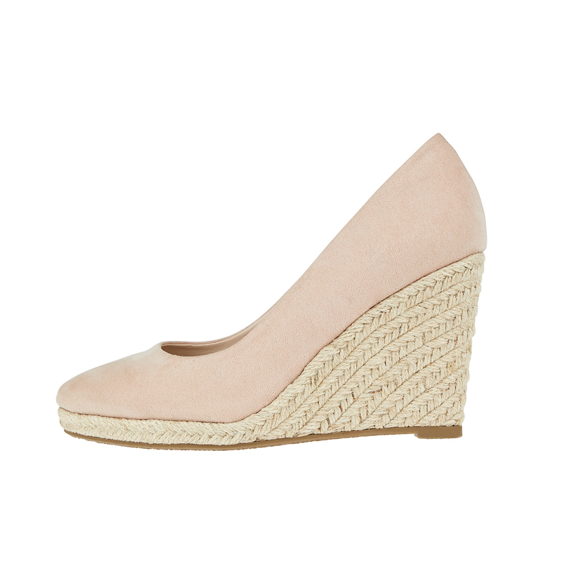 44b3a04405b Kate Middleton's Favorite Summer Shoe Is Surprisingly Affordable ...