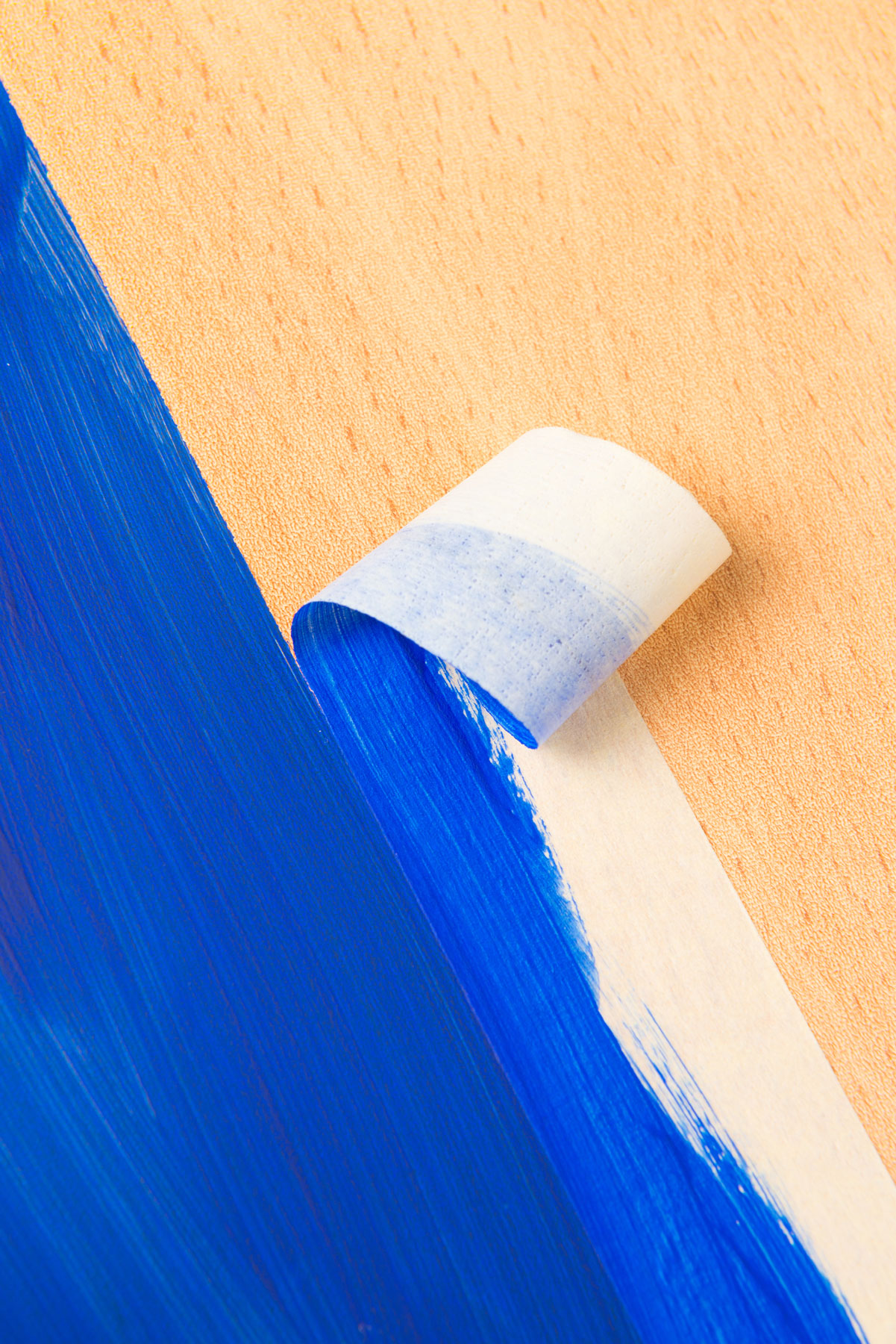 7 Genius Ways to Use Painter's Tape