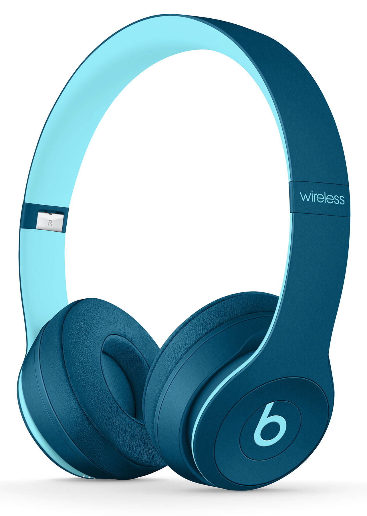 fathers-day-gifts-beats