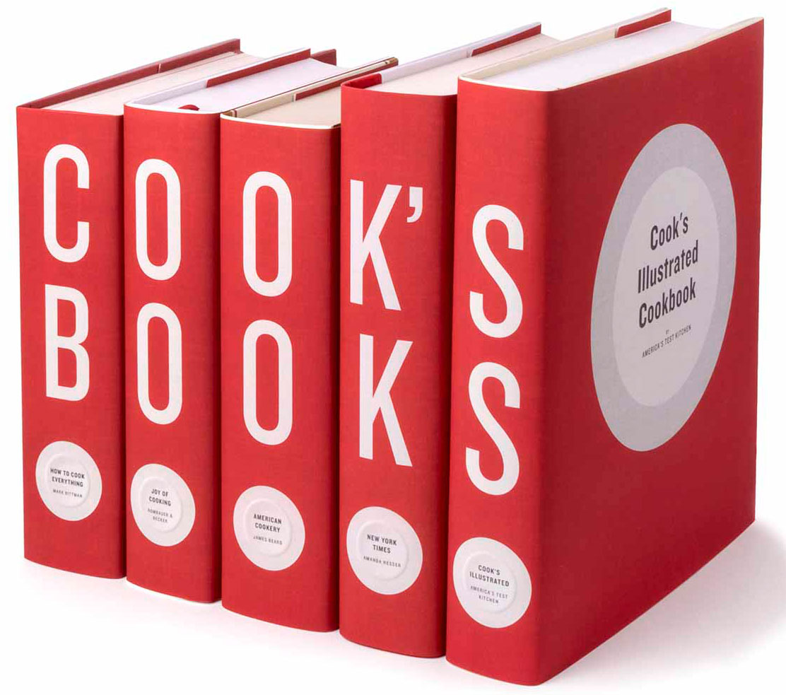 fathers-day-gifts-cookbooks