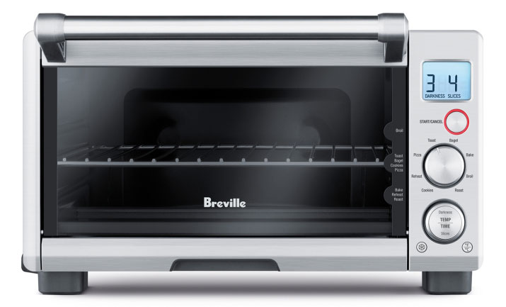 fathers-day-gifts-counter-oven