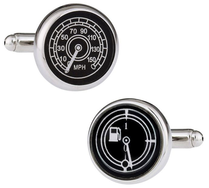 fathers-day-gifts-cufflinks
