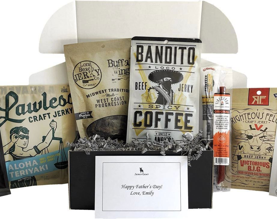 0dc05560 48 Father's Day Gifts Your Dad Will Adore