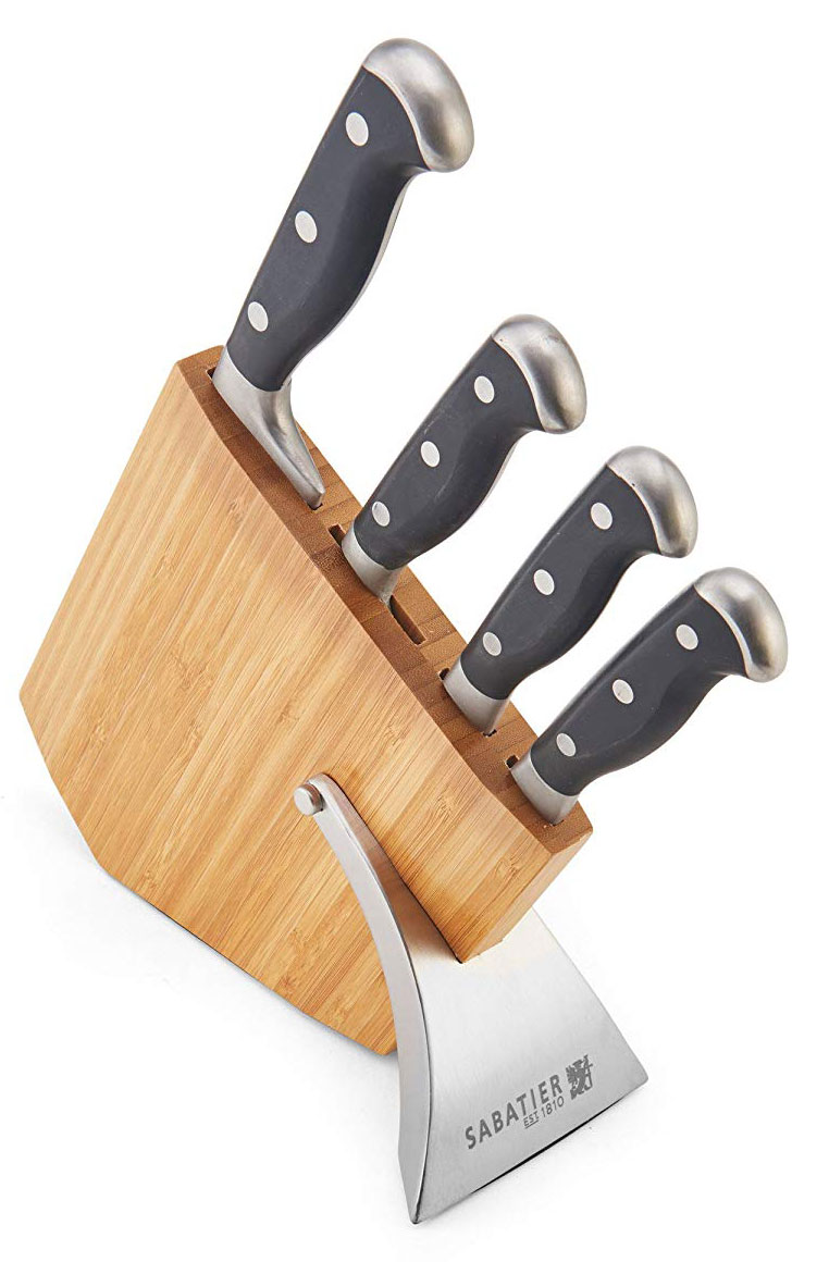 fathers-day-gifts-knife-set