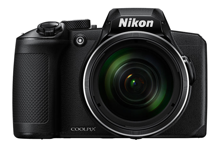fathers-day-gifts-nikon