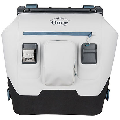 fathers-day-gifts-otterbox-cooler