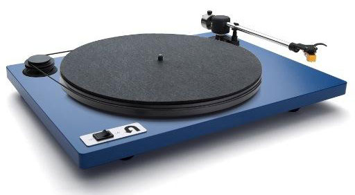fathers-day-gifts-record-player