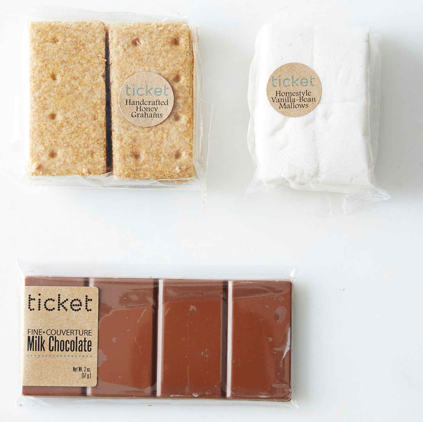 fathers-day-gifts-smores-kit