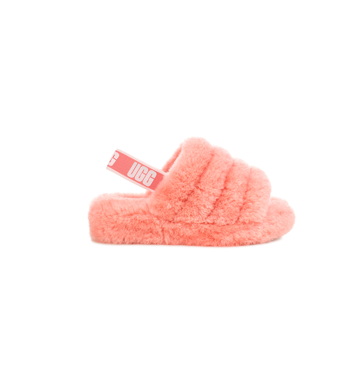 "745c77c9e57d UGG Just Launched the Ultra-Cozy ""Fluff Yeah Slide""—And We Have to ..."