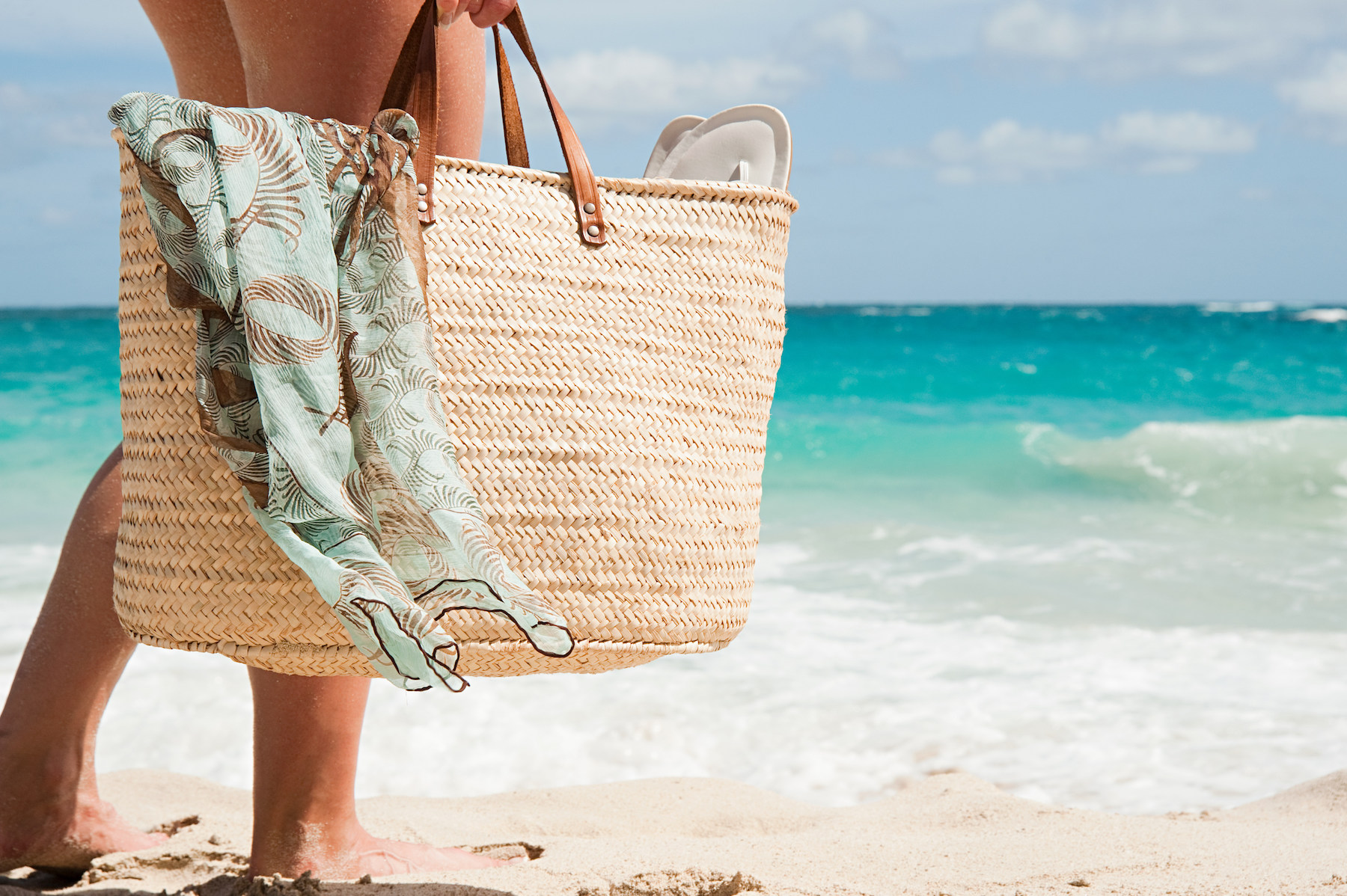 Sandals Resorts Will Give Away 31 Free 6-Night Vacations to Nurses, Moms, Teachers and Military