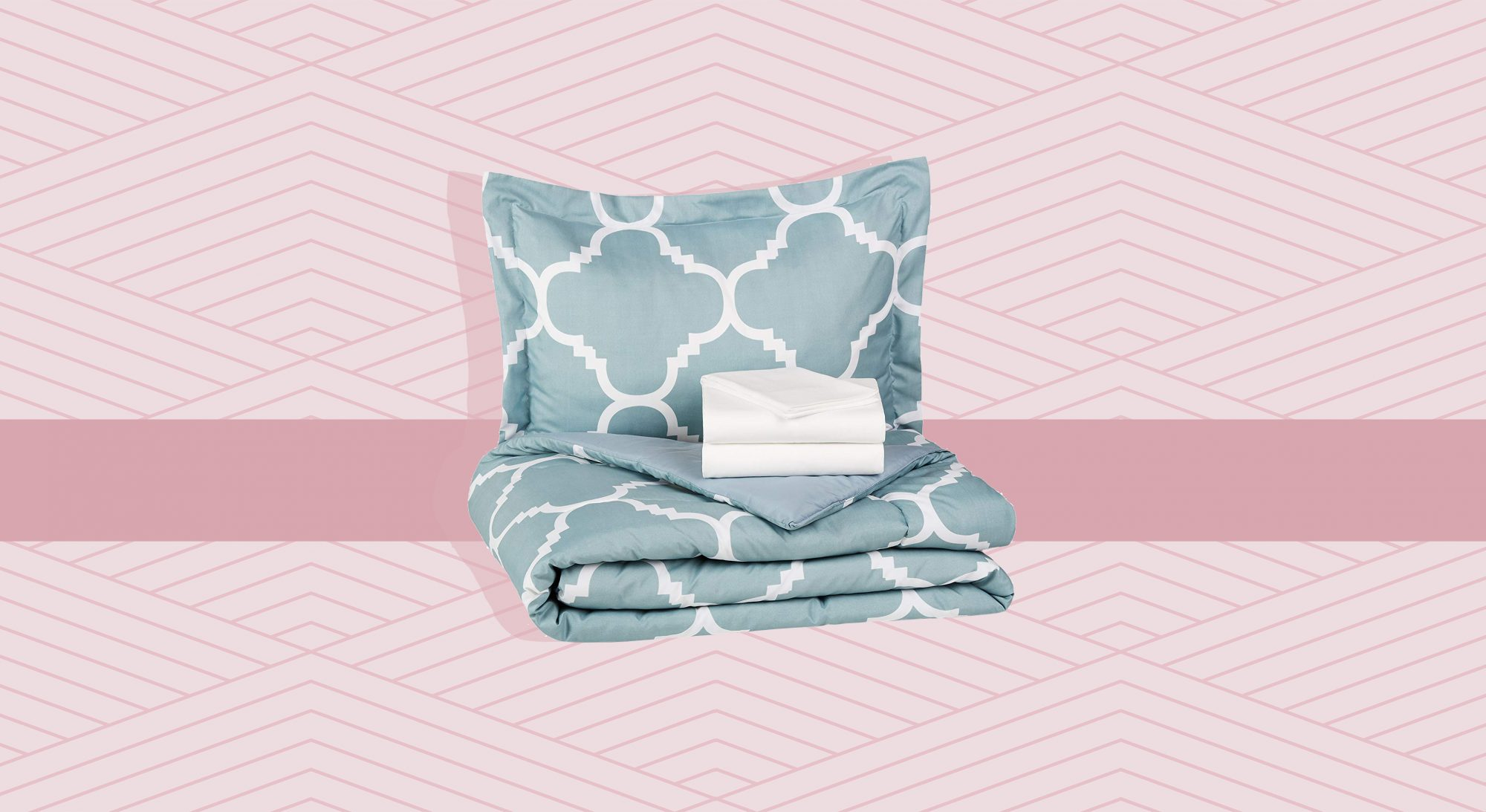 11 Ways to Dress Up Your Dorm Room for Less Than $50