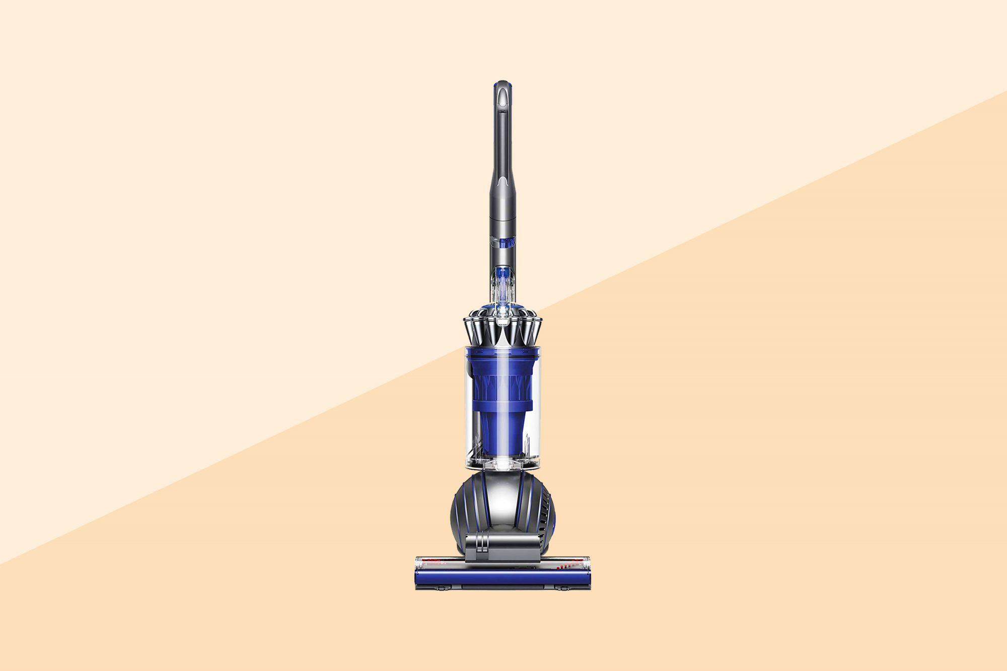 Prime Day May be Weeks Away, But These Dyson Vacuums Are Already Up to 47% Off