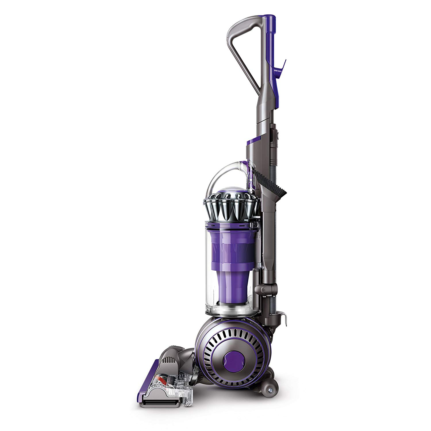 Aspirateur vertical Dyson, Ball Animal 2