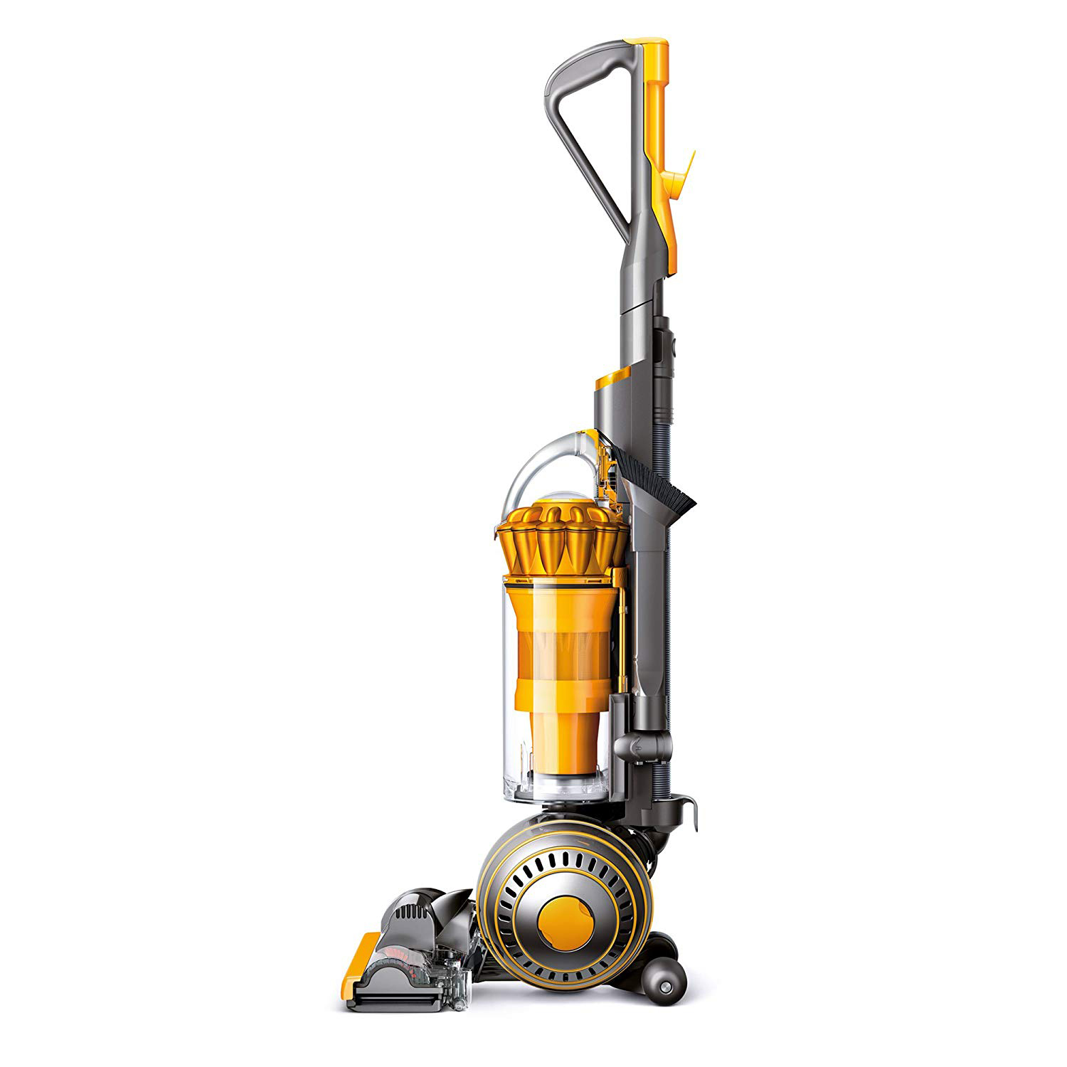 Aspirateur vertical Dyson, Ball Multi Floor 2