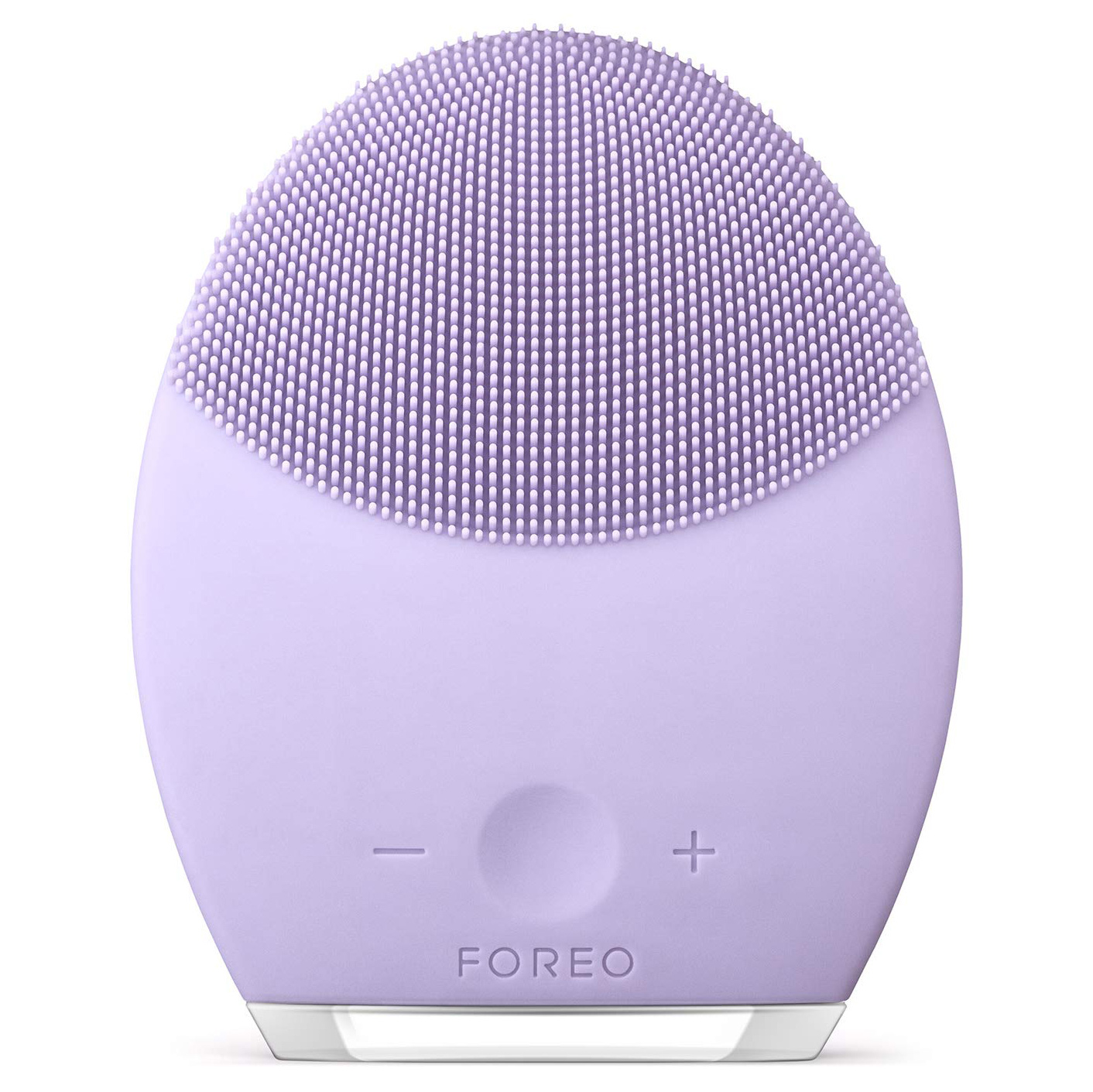 Foreo On Sale for Prime Day 2019